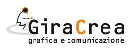 giracrea Logo